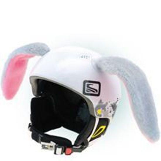 Picture of Crazy Ears Floppy Rabbit