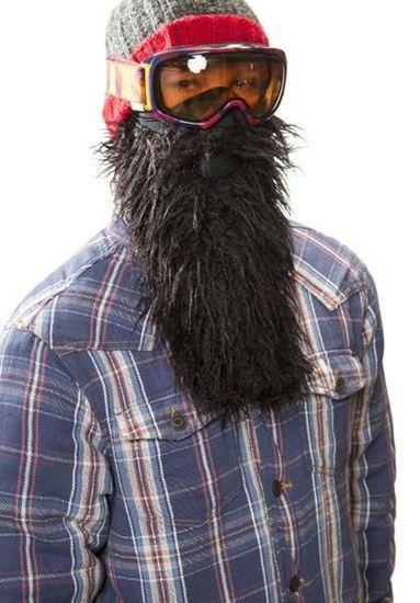 Picture of Beardski Pirate