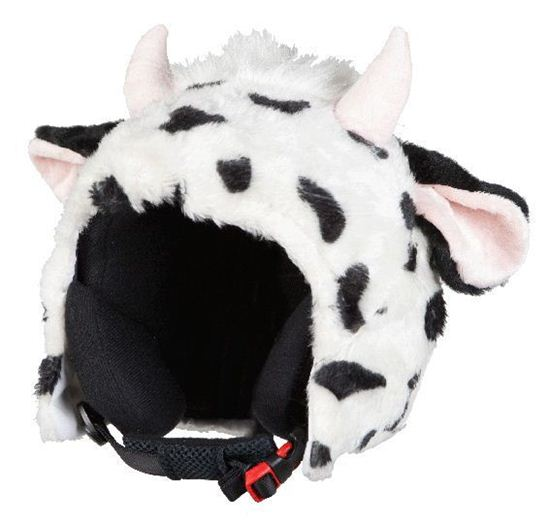 Picture of Hoxyheads Cow