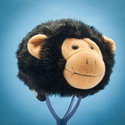 Picture of Polarcaps Monkey