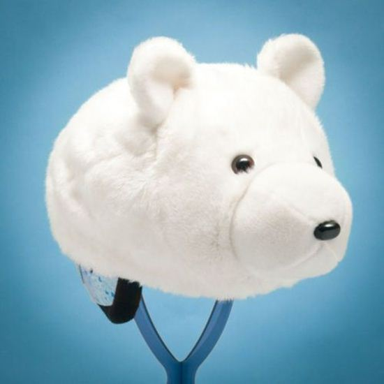 Picture of Polarcaps Polar Bear