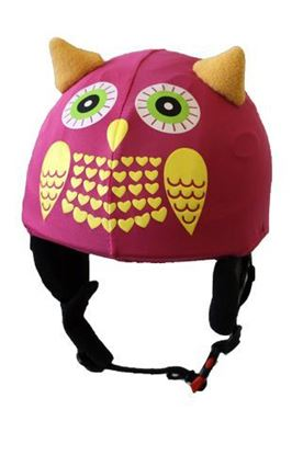 Picture of Evercover - Junior Pink Owl