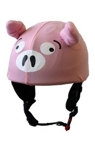 Picture of Evercover - Junior Pink Piggy