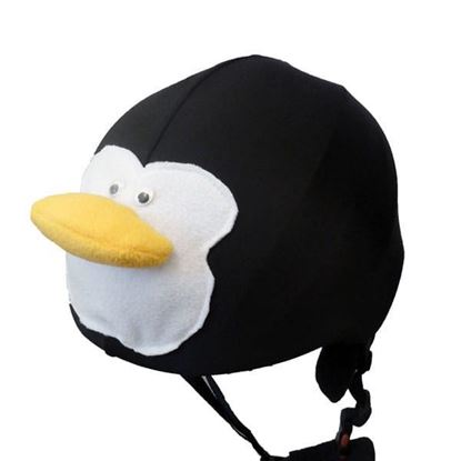 Picture of Evercover - Penguin Helmet Cover