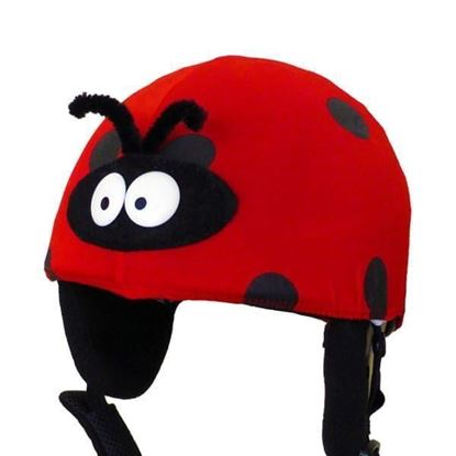 Picture of Evercover - Junior Lady Bug