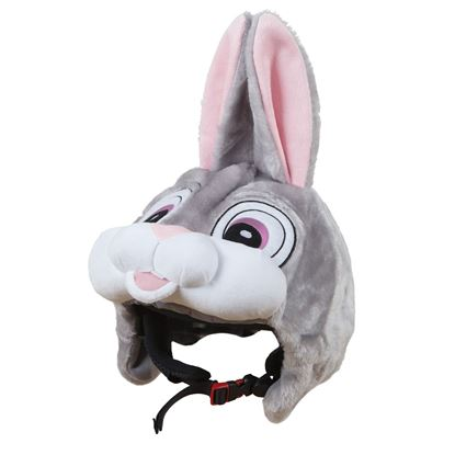 Hoxyheads Rabbit Helmet Cover