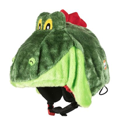 Hoxyhead Dino Helmet Cover