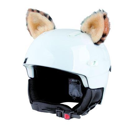Crazy Ears Lynx Ears