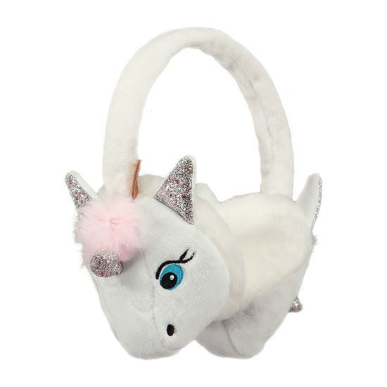 BARTS - Unicorn Earmuffs