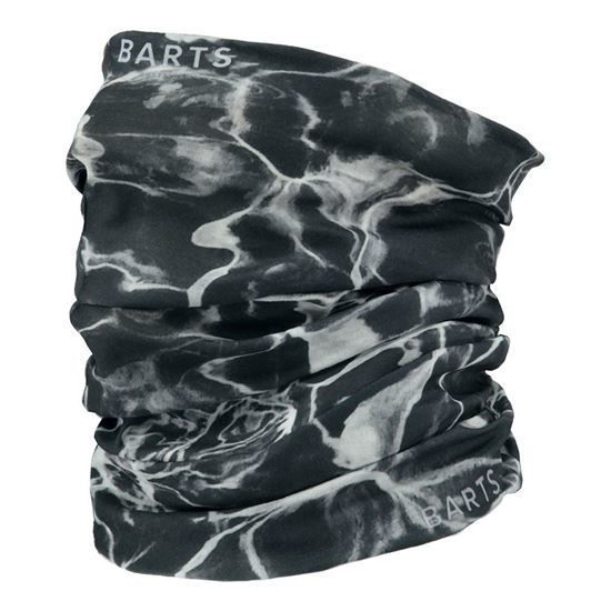 BARTS Multicol Water - Black