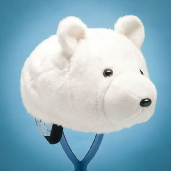 Picture of Polarcaps Polar Bear