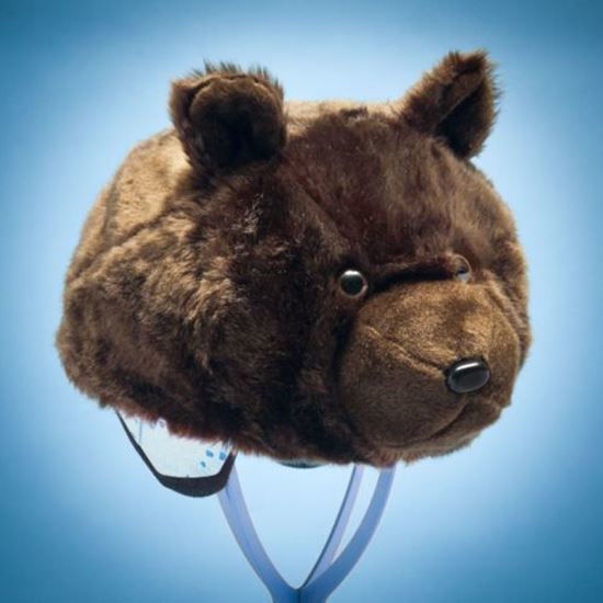 Picture of Polarcaps Brown Bear