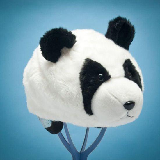 Picture of Polarcaps Panda