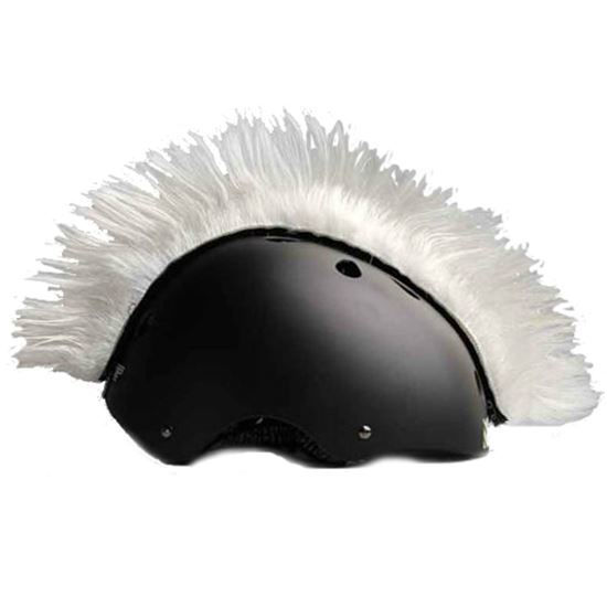 Picture of Wiggystyle Mohawk White