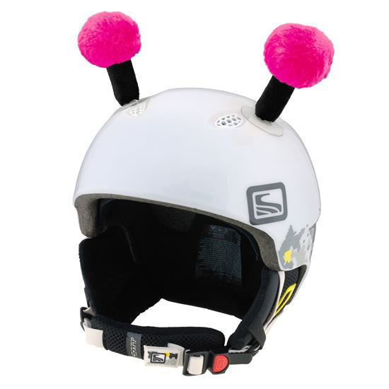 Picture of Crazy Ears Feelers - Pink