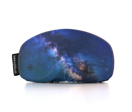 Gogglesoc Nebula Soc