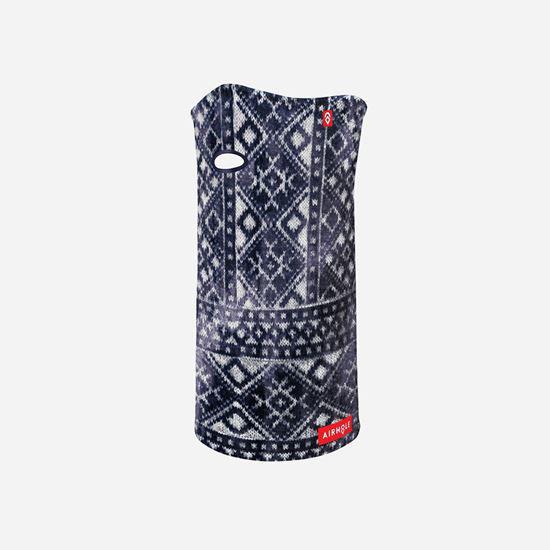 Airhole Fabric Drytech Tube