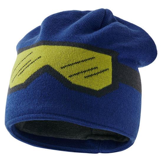 LWALFRED 707 – LEGO® WEAR HAT - BLUE