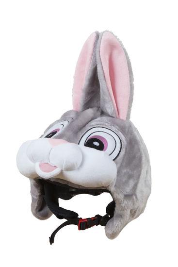 Hoxyheads Rabbit