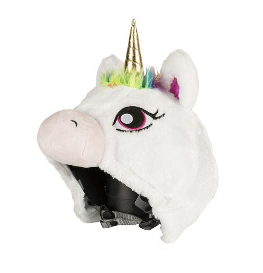 Hoxyheads Unicorn