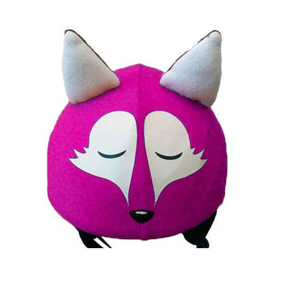 Evercover - Fox Pink