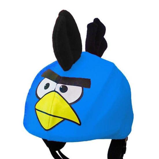 Evercover - Funky Bird Blue