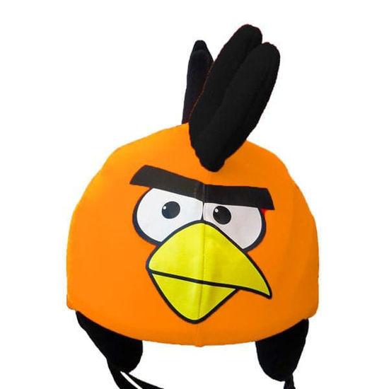 Evercover - Funky Bird Orange