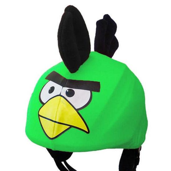 Evercover - Funky Bird Lime