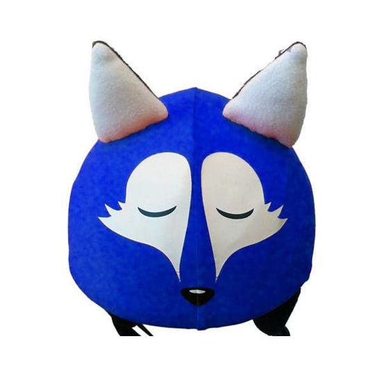Evercover - Fox Blue