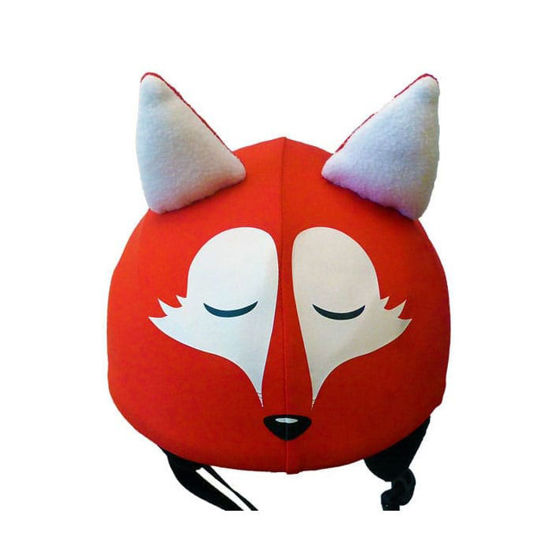 Evercover - Red Fox
