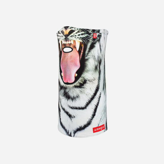 Airhole Snow Tiger Tube