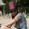 Coolcasc - Cool Bike Checkers!